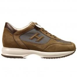 Hogan Shoes: Men s Hogan Shoes, Latest Collection