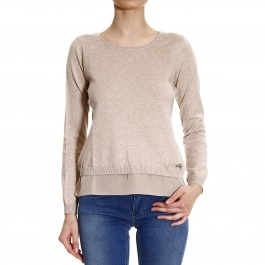 Pullover FAY nmwc1306330 lah