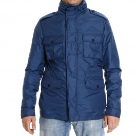 Down Jacket Brooksfield | BROOKSFIELD 20732221
