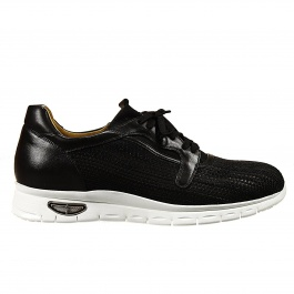 Sneakers Paciotti 47931if