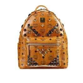 Tasche MCM mmk3ave19 co001