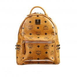 Tasche MCM mmk3ave41 co001