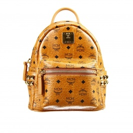 Tasche MCM mmk3ave92 co001