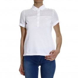 T-Shirt Fred Perry | FRED PERRY 3116 2427