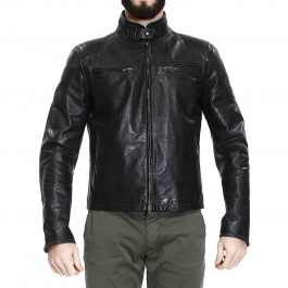 Down Jacket Matchless | MATCHLESS 113100 90026