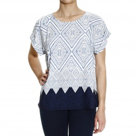Top Orion London keely top