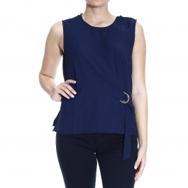 Top Orion London stella top