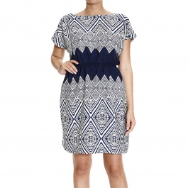 Abito Orion London keely dress