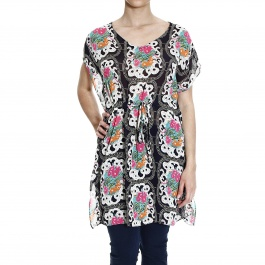 Top Orion London jasmine tunic