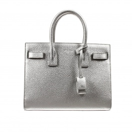 Handbag Saint Laurent | SAINT LAURENT 377183 b170n