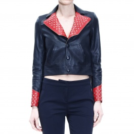 Chaqueta Saint Laurent 380929 y5hc2