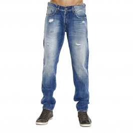 Jeans Brian Dales j2000 13232