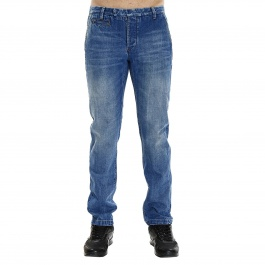 Jeans Brian Dales j9000 13154
