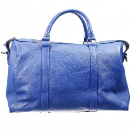 Borsa a spalla Nine2twelve msbw212