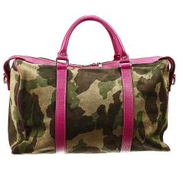Borsa a spalla Nine2twelve ac111