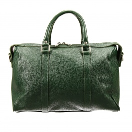 Borsa a spalla Nine2twelve tinybw2121