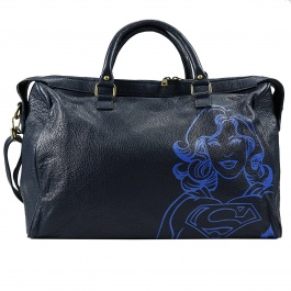 Borsa a spalla Nine2twelve hero/sg bw212