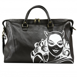 Borsa a spalla Nine2twelve hero/cw bw212