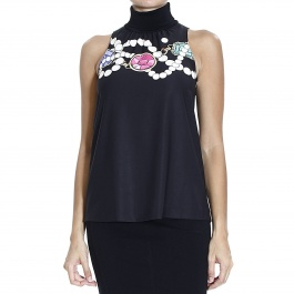 Top Boutique Moschino | MOSCHINO j0216 5834