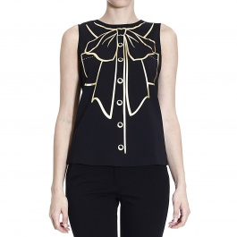 Top Boutique Moschino | MOSCHINO b0204 8717