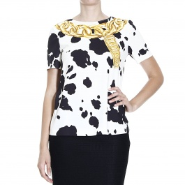 Top Boutique Moschino | MOSCHINO b0203 8717