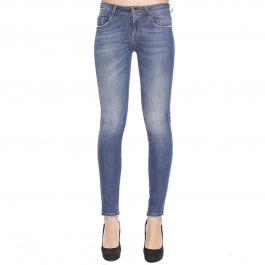 Jeans Manila Grace Denim j06848