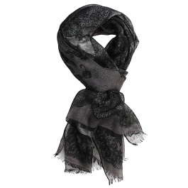 Neckerchief Valentino