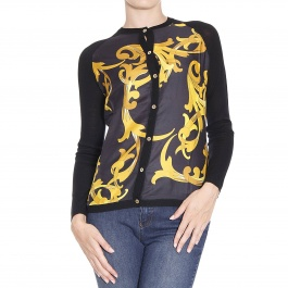 Sweater Versace Collection | VERSACE g32947 g602276