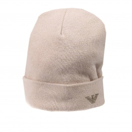 Hat Armani Junior | GIORGIO ARMANI be410 a6