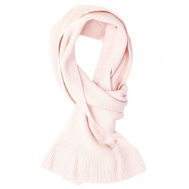 Scarf Armani Junior | GIORGIO ARMANI be411 a6