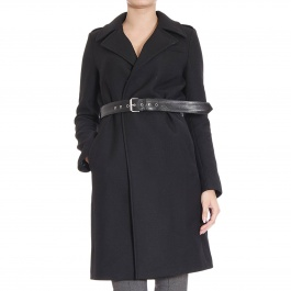 Coat Saint Laurent | SAINT LAURENT 401632 y117j