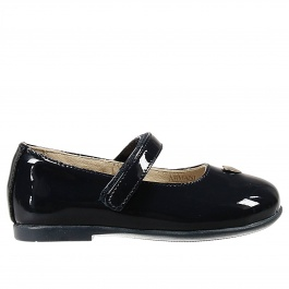 Shoes Armani Junior | GIORGIO ARMANI be511 25