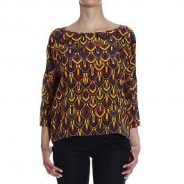 Top M Missoni | M MISSONI jd3ab005 1p3