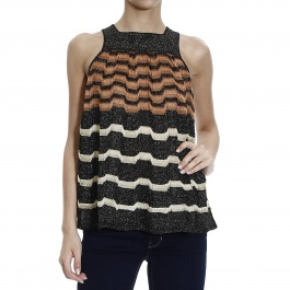 Top M Missoni | M MISSONI jd3km01s 1q5