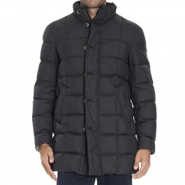 Down Jacket Fay | FAY nam33310090 jta