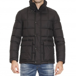 Down Jacket Fay | FAY nam34311030 jta