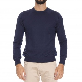 Pullover FAY nmmc1312230 fds