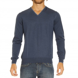 Pullover FAY nmmc1312300 fds
