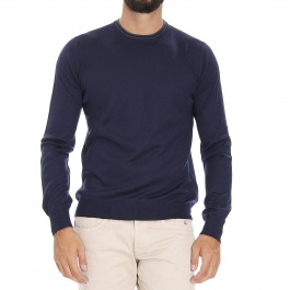 Pullover FAY nmmc1312290 fds