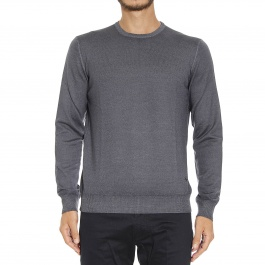 Pullover FAY nmmc129249t cqr