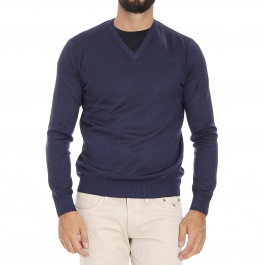 Pullover FAY nmmc129250t cqr