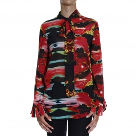 Top Just Cavalli | ROBERTO CAVALLI s02dl0123 n37821