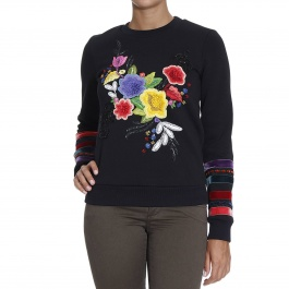 Sweater Just Cavalli | ROBERTO CAVALLI s04gp0037 n25095