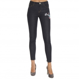 Jeans Moschino Love | MOSCHINO wq38705s2683