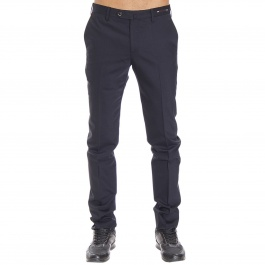 Trousers Pt covs01 an63