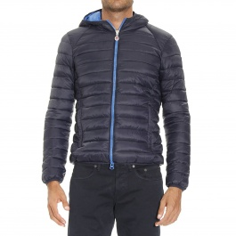 Down Jacket Invicta | INVICTA 4431124