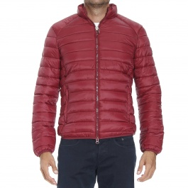 Down Jacket Invicta | INVICTA 4431130