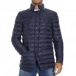 Down Jacket Invicta | INVICTA 4436103