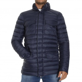 Down Jacket Invicta | INVICTA 4432105