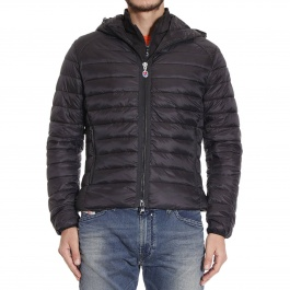Down Jacket Invicta | INVICTA 4431141
